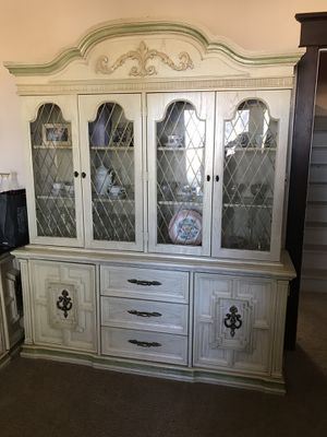 Dining room furniture for Sale in Cornelius, OR