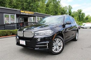 2016 BMW X5 for Sale in Stafford Courthouse, VA