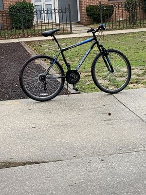 Road master bike for Sale in Washington, DC