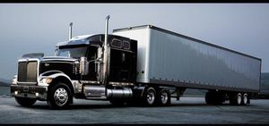 Hiring local cdl driver/ busco chofer for Sale in North Las Vegas, NV