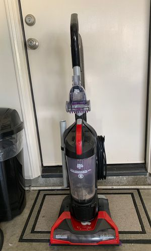 Dirt Devil ProPower XL Vacuum for Sale in Rancho Cucamonga, CA