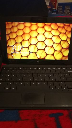 Microsoft Surface Tablet 32GB for Sale in Northlake, IL