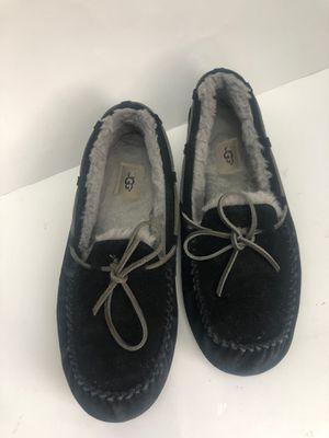 Men's UGG Slippers Size 11 for Sale in Phoenix, AZ