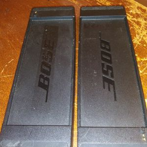 Two Bose Soundlink Mini Charging Stations for Sale in North Brunswick Township, NJ