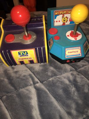 NAMCO ARCADE for Sale in Industry, CA