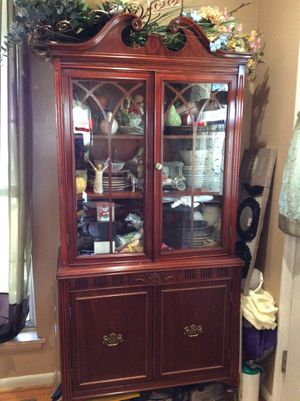 Antique Furniture for Sale in Woodbridge, VA