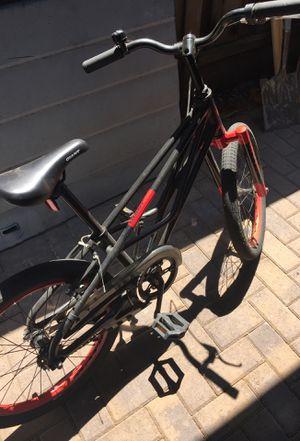 Giant Bike Motr 20 for Sale in Sunnyvale, CA