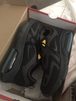 Nike air max size 9.5 for Sale in Houston, TX