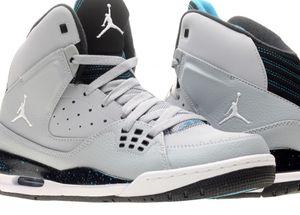 Jordan sc 1 for Sale in Miami, FL