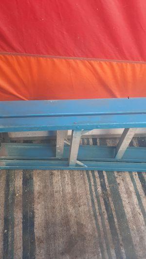 Wener ladder for Sale in San Diego, CA