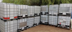 275 gallon totes for Sale in Perris, CA