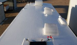 Roof resurfacing for Sale in Surprise, AZ