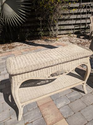 New And Used Outdoor Furniture For Sale In Sarasota Fl