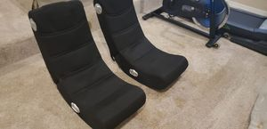 Game chairs(furniture) for Sale in Lutz, FL