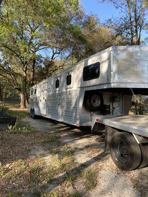 USA 5 Horse Starlight Load for Sale in Plant City, FL