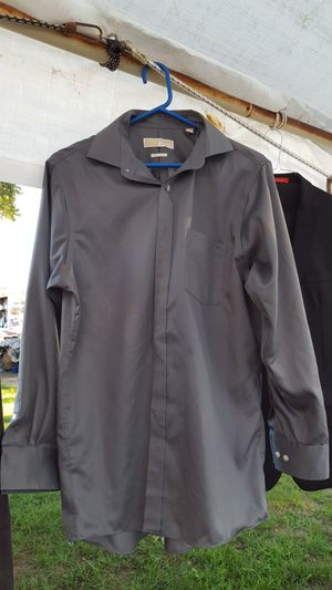 Michael Kors dress shirt for Sale in Lowell, MA