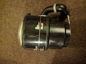 3/4 horse power garbage disposal. for Sale in Columbus, OH