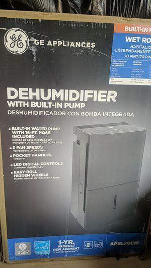 New Dehumidifier for Sale in Altamonte Springs, FL