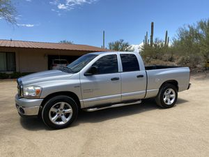 2006 Dodge Ram for Sale in Cave Creek, AZ