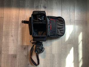 Canon Rebel T6 for Sale in Orlando, FL