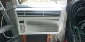 LG window AC for Sale in Kissimmee, FL