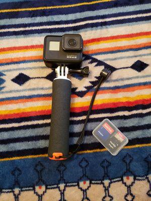 GoPro Hero 7 Black for Sale in Safety Harbor, FL