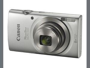 Digital camera for Sale in Sterling, VA