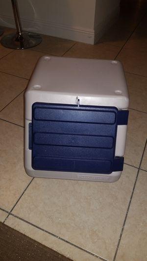 Pet Food Storage - Bergan Stack-N-Stor, 65 lb. Capacity for Sale in Miami, FL