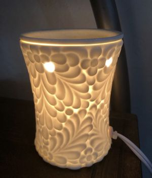 fragrance wax warmer for Sale in Cave Creek, AZ