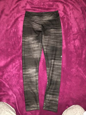 Adidas Leggings for Sale in Imperial, MO