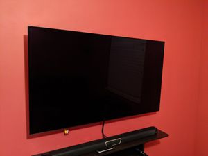 LG C7 55in OLED Smart TV for Sale in Naples, FL