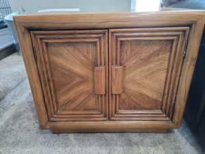 End tables for Sale in East Wenatchee, WA