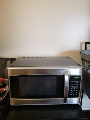 Microwave for Sale in Vienna, VA