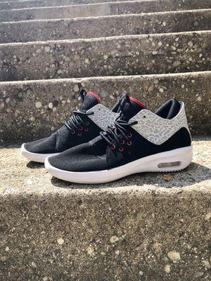 Youth 6.5 Nike Air Jordan Shoes for Sale in Cincinnati, OH