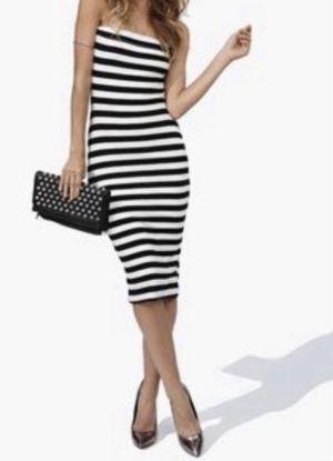 New dress small make offer for Sale in Davie, FL