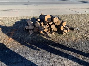 Fire wood free for Sale in Aurora, CO