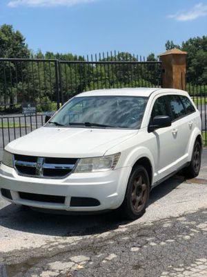 Dodge Journey 2009 for Sale in Peachtree Corners, GA