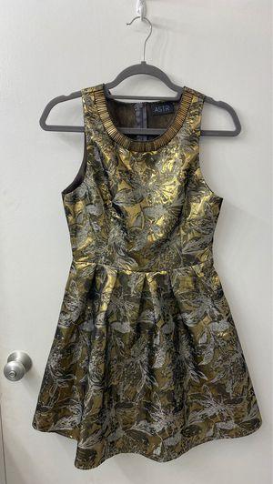 ASTR dress, Medium for Sale in Boston, MA