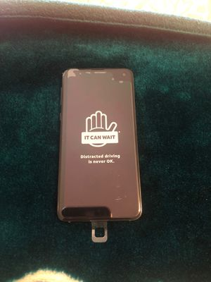 Samsung Galaxy S10e AT&T Carrier for Sale in Portland, OR