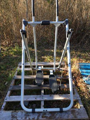 Exercise equipment for Sale in Monroe Township, NJ