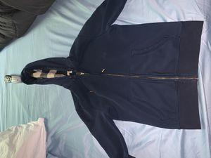 Burberry hoodie for Sale in Atlanta, GA
