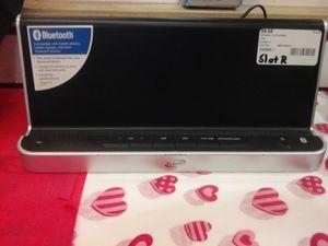 Ilive Bluetooth speaker for Sale in North Charleston, SC