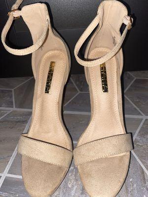 Women's heels for Sale in Downey, CA