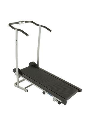 Manual treadmill New for Sale in Murfreesboro, TN