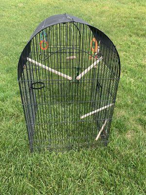 Birdhouse for Sale in Dauberville, PA