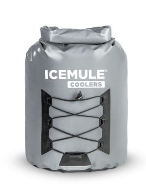 Ice Mule Large Portable Cooler for Sale in Portland, OR