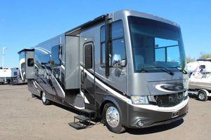 2019 Newmar Canyon Star 3627 Triple Slide Class A Motorhome RV for Sale in Scottsdale, AZ