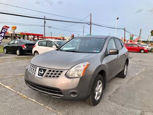 2010 Nissan Versa for Sale in Carlisle, PA
