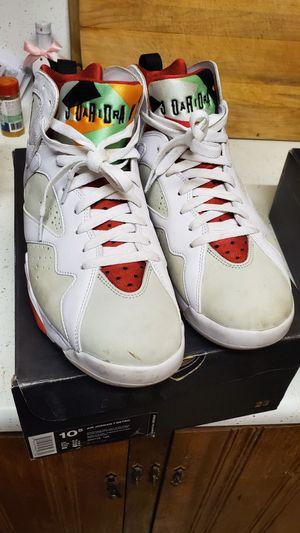 Jordan's for Sale in Imperial, CA