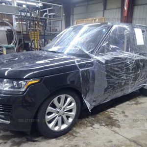 2013-2017 Range Rover Hse Parts Partout Shipping Nationwide for Sale in Hollywood, FL